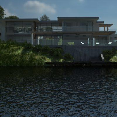 Dom nadwoda 01a
