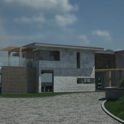 Dom nadwoda 04